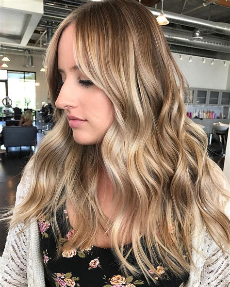 hairstyles  big noses hair adviser