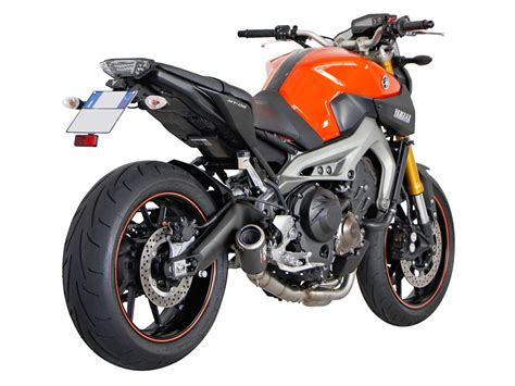 Yamaha Mt 09 Image by Yamaha Mt 09 Price Emi Specs Images Mileage And Colours