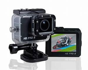 Günstige Action Cam : hdpro2 action cam g nstige sportkamera ~ Jslefanu.com Haus und Dekorationen