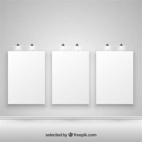pin  hjaralbalushi  mock    blank poster