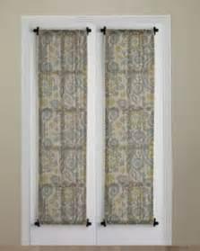 windows on shades bay windows and bay window treatments
