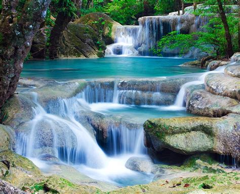 12 Top Rated Tourist Attractions In Kanchanaburi Planetware