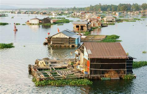 Wie Heißen Japanische Häuser by Wie Wohnen Menschen Lingo Das Mit Mach Web