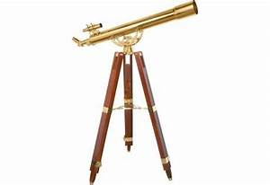 Anchormaster Refractor Telescope 36 Magnification Power ...
