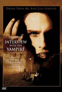 Interview With The Vampire On Moviepedia Information