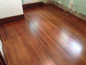 The gallery for --> Minwax English Chestnut On Pine