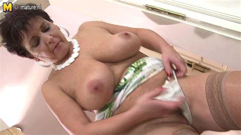 Grannies Go Porn S Photo 3