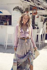 Island Boho // Spell & the Gypsy | The Native State