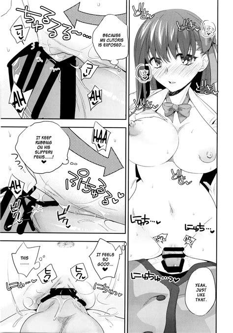 Npc Fateextra Ccc Hentai Online Porn Manga And Doujinshi