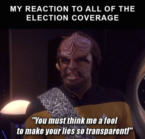 Star Memes - star trek memes so nerdy they re actually funny 41 pics izismile com