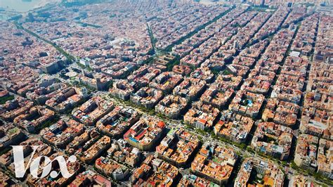barcelona city wallpapers  images