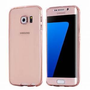 samsung galaxy s8 prepaid