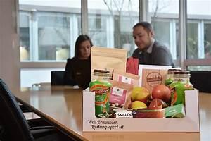 Grüne Kiste Hamburg : gr nderstory snackultur sorgt mit hochwertigen snacks f r gesunde gesch ftsbeziehungen hei ~ Orissabook.com Haus und Dekorationen