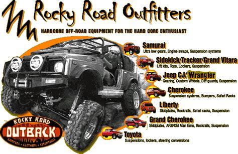 foto de 30% Off rocky road com Coupons & Promo Codes June 2020