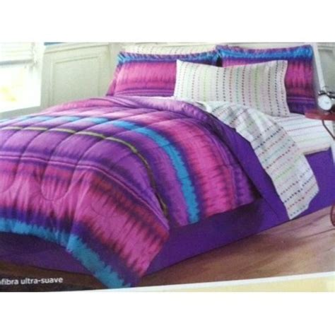 1000 images about color color tie dye on pinterest
