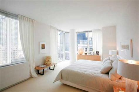 34393 2 bedroom apartments for rent nyc 10 barclay rentals barclay tower apartments for