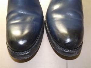 Qualité Air Lyon : chaussure qualite lyon ~ Medecine-chirurgie-esthetiques.com Avis de Voitures