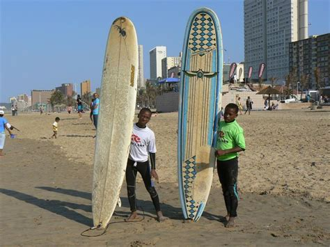 wardkiss durban projects  reviews   snupit