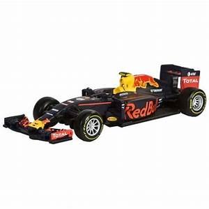 Red Bull Formule 1 : bburago red bull racing rb12 max verstappen formule 1 auto 1 43 blokker ~ New.letsfixerimages.club Revue des Voitures