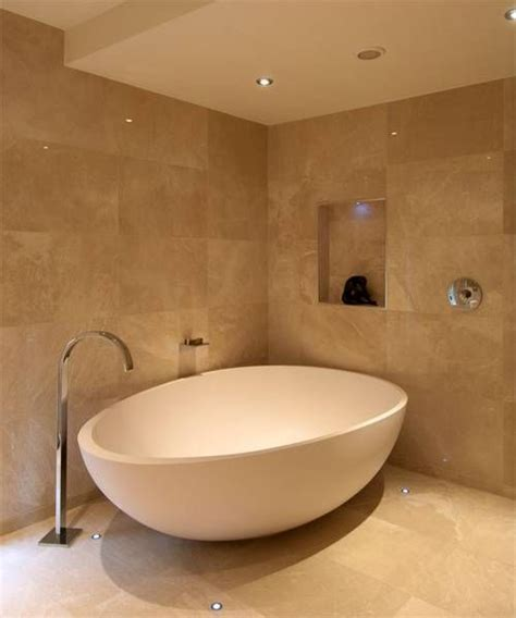 Beige Bathroom Ideas by Pin By Alpha On Soothing Bathrooms Bathroom