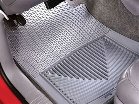 weathertech floor mats for trucks weathertech rubber floor mats car truck accessories com