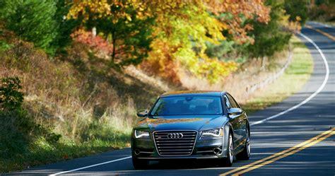 Audi A8 4k Wallpapers by Audi S8 Car Sedan 4k Ultra Hd Wallpaper Hd Wallpaper