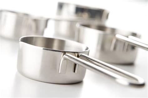 ustensile de cuisine inox ustensiles de cuisson en inox comment choisir le