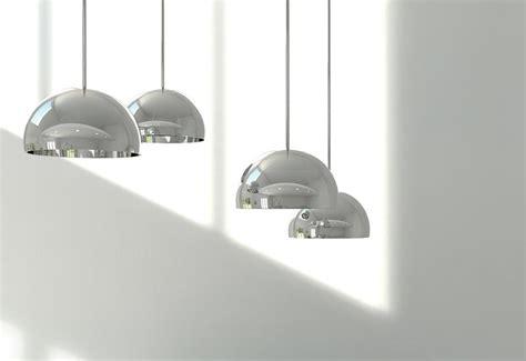 Aziende Illuminazione Design aziende di illuminazione design fontana arte aziende lupi
