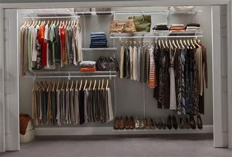 closetmaid closet organizer closet closetmaid fabric drawer 2 pack 100