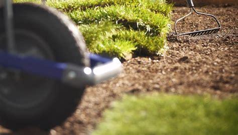 bathroom organization ideas remove a lawn