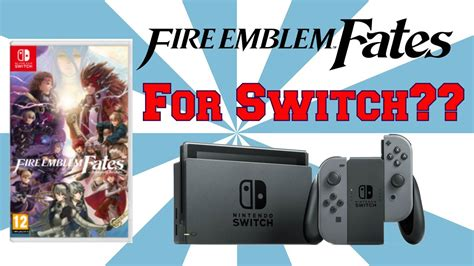 Looking for nintendo switch latest games xci, nro, or nsp downloads? Free Fire En Nintendo Switch : Nintendo Switch Getting New ...