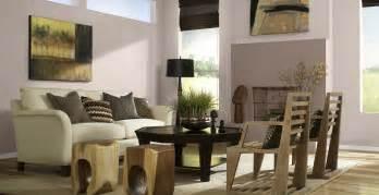 living room excellent best behr paint colors living room