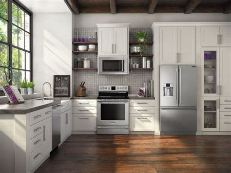 + Images About Amazing Kitchens On Pinterest