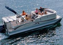 Used Domn8er Deck Boats For Sale by Page 1 Of 17 New And Used Pontoon And Deck Boats For
