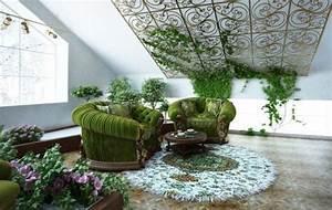 House Plants Decoration Ideas www imgkid com - The Image