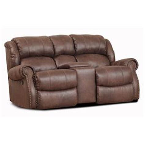 living room furniture furniture fair north carolina