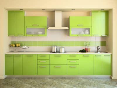 modular kitchen cabinets designs f 228 rgstarkt k 246 k vi i villa 7807