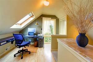 Dach Ausbauen Kosten : dachbodenausbau kosten so kalkulieren sie richtig ~ Lizthompson.info Haus und Dekorationen
