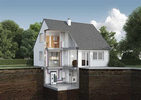 Danwood Haus Mit Keller Kosten by Solartechnik Heizungs Technik Photovoltaik F 252 R Freiburg
