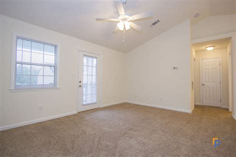 One Bedroom Apartments In Augusta Ga the mckenzie floorplan 1 bed 1 bath avalon apartments