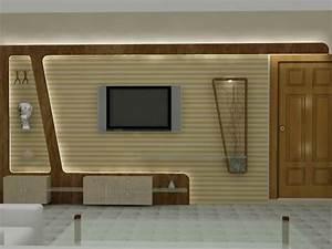 Design hut interiors
