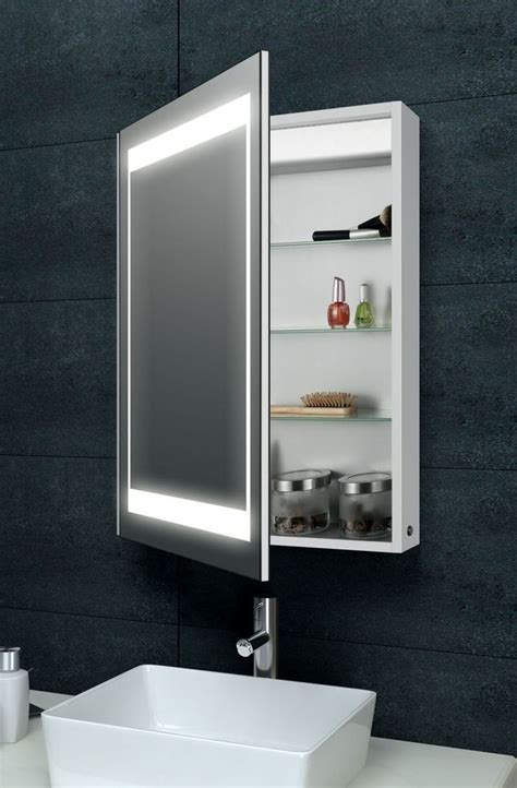 Bathroom Cupboards by Bathroom Mirror Cupboards Cupboard Ideas