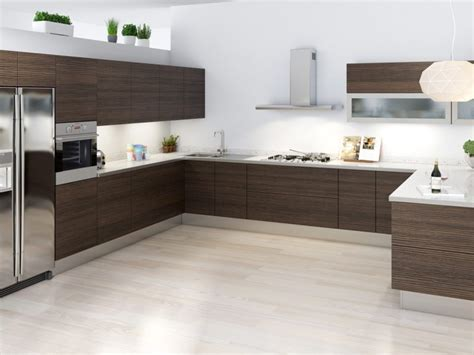 media cabinets modern your kitchen more attractive with modern kitchen