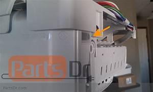 U00bb Ge Wr30x10097 Ice Maker  U2013 Service  U0026 Replacement Info
