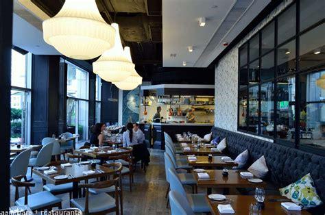 jakarta cuisine madam sixty ate modern european restaurant in hong kong