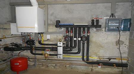 raccordement gaz de ville maison individuelle prix d un raccordement au gaz tarif moyen co 251 t de r 233 alisation