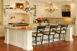 kitchen islands breakfast bar kitchen islands with breakfast bar kitchenidease com