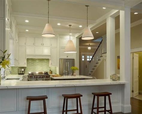 kitchen pass through design kitchen kitchen pass through design pictures remodel 5500
