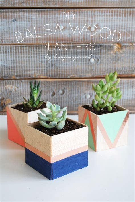 wooden succulent planter 29 diy succulent planter ideas creative ways to display
