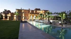 et si vous optiez pour la location villa marrakech avec With location villa avec piscine a marrakech
